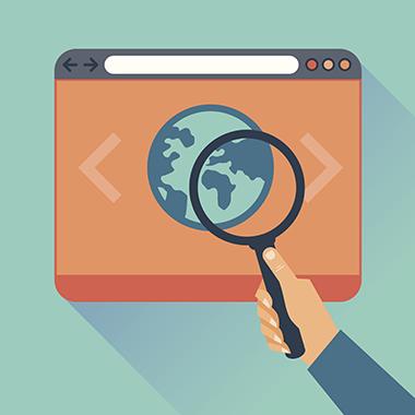 SEO-search-optimization