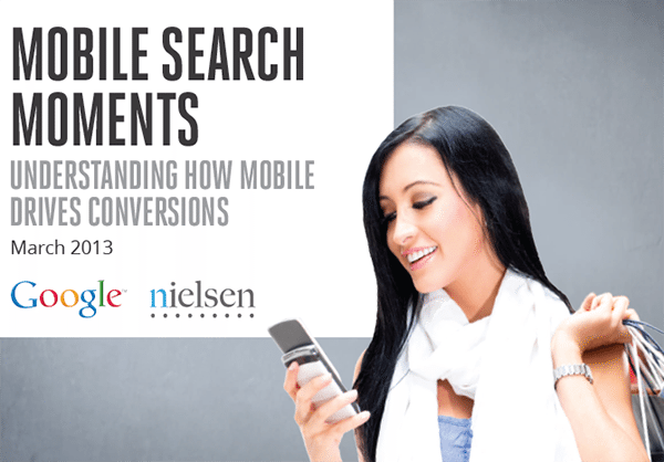 mobile-search