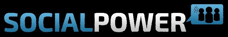 logo-2017-med